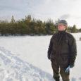 Keskkonnaamet maksab Saare maakonnas 2012. aastal huntide murtud lammaste eest hüvitisena välja 14 886 eurot. 2011. aastal maksis riik Saaremaal huntide murtud 160 lamba eest hüvitisena välja 14 076 eurot, […]