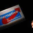 """Euroopa ühisraha vastased moodustasid Saksamaal uue erakonna. Nende arvates euro vaid kahjustab Euroopa Liitu ja pealegi on ühisraha ülalpidamine Saksamaale üleliia kulukas. """"Euro lõpp tähendaks ka kogu Euroopa Liidu lõppu,"""" […]"""