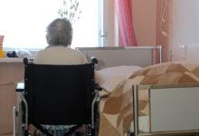 Valjalas asub Eesti odavaim hooldekodu