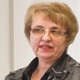 Eile loodi Kuressaare gümnaasiumi talveaias naiskodukaitse Saaremaa akadeemiline jaoskond. Ettevõtmise initsiaator, 1996. aastast naiskodukaitsja, Kuressaare gümnaasiumi vene keele õpetaja Ellen Kask ütles, et see mõte on tal ammu peas tiksunud. […]