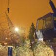 Jaanuaris üritas kaitseliit Kuressaares ilma linnaga kooskõlastamata paigaldada kesklinna endale uue, ligi 40-meetrise sidemasti ja seekord jäi tegu küll katki, aga nüüd aetakse asja ametlikult ja end kuurortlinnaks pidav Kuressaare […]