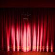 """5.–7. augustini Raplamaal Vana-Vigalas toimuval XVI külateatrite festivalil osalevad Saaremaalt Salme vallateater, Taritu tubateater ja Tornimäe näitering Tungal. Salme vallateater mängis eile Tove Appelgreni """"Majakavahi tüdrukuid"""" ja katkendit lavastusest """"Sinatraga […]"""