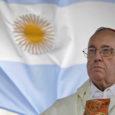 Lõppeva nädala tippsündmus on kahtlemata uue paavsti valimine. Maailma ajakirjandus toonitab, et rooma-katoliku kiriku uut juhti ootavad ees rasked väljakutsed: Vatileaks'i tüüpi skandaalid, probleemid kuuriaga, suhtumine naisvaimulikesse ja homoseksualismi ning […]