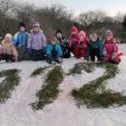 """Tänavu veebruaris korraldas häirekeskus võistluse """"Lumest või lumele 112 tegemine"""", mis toimus Euroopa 112 päeva projekti raames ja millest võtsid osa ka Kuressaare Ristiku lasteaia Lepatriinud, Tibud, Õunakesed, Maasikad, Liblikad […]"""