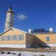 Vilsandi tuletorni teenijate elamu-vahimaja renoveerimisega tegid ehitajad OÜ Inotex Grupp tellimusel algust 2011. aasta künnipäeval (14. aprillil). Ligi 150 aasta vanuse ajaloolise hoone renoveerimine lõpetati eelmise aasta mihklipäeval (29. septembril). […]