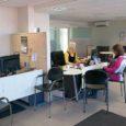 """15. märtsil sai Salva kindlustus 20-aastaseks. Saaremaal alustati müügipunktina 1998, esindusena on siin tegutsetud juba 13 aastat. """"Me ise nimetame Salvat maailma suurimaks Eesti kindlustusseltsiks, kuna oleme suures osas kodumaisel […]"""