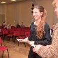 """Eile Saaremaa ühisgümnaasiumis toimunud vendade Liivide maakondliku etlemiskonkursi grand prix' võitis SÜG-i 9.a klassi õpilane Maria Pihlak. """"Ma olen väga üllatunud,"""" ütles Maria Pihlak pärast võidust teada saamist Saarte Häälele, […]"""