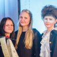 """Möödunud laupäeval toimus Kuressaare kultuurikeskuses moeüritus Look Kool 2013, järjekorras juba üheteistkümnes. Lavale tuli kolme vanuseastme (5.–6. kl, 7.–8. kl ja 9.–12. kl) 22 kollektsiooni. Teemad olid """"Põhjamaa"""" ja """"Fantaasia"""", […]"""