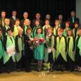 Läinud reedel tähistas segakoor Lyra väikese kevadkontserdiga oma 125. aastapäeva. Praegu laulab kooris 20 naist ja 6 meest. Viimased kolm aastat on koor esinenud sõbralikult koos Kärla külakooriga, nii ka […]