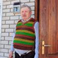 """Kuressaares Vahtra tänaval elav Aleks Jõelaid (71) on suutnud oma elu ära elada nii, et tal pole kunagi olnud kodus lauatelefoni. Samuti ei ole ta siiani soetanud endale mobiiltelefoni. """"Pole […]"""