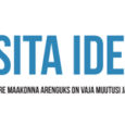 """Uue internetikeskkonna meiesaaremaa.ee loojate sõnul on nende eesmärk muuta hoolivate inimeste ideede toel elu Saaremaal paremaks. Äsja avatud leheküljel on kirjas tekst """"Meie Saaremaa. Tulla. Olla. Jääda"""" ja üleskutse esitada […]"""