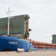 Eile leidis Roomaassaare sadamas aset üsna tavapäratu juhtum, kui puidulasti järele tulnud kaubalaev lahkus pärast 22 tunni pikkust seismist sadamast tühjalt. AS-i Saarte Liinid müügijuht Ants Tammleht ütles, et laeva […]