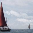 Maailma suurimate purjejahtide regatt Tall Ships Race, mis jõuab Saaremaa randa juuli teises pooles, toob siiakanti vaatepildi, mida Eestis niipea küllap ei näe. Maailmakuulsate jahtide külaskäiguga tõmmatakse käima ka Saaremaa […]