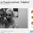 Tallinna tantsuakadeemia rahvatantsuansambel Uppsar, mille liikmete hulgas on kõige enam just saarlasi, kolib suvel nädalaks Saaremaale ja võtab siin ette midagi põnevat. Tantsuakadeemia kunstiline juht Märt Agu ütles, et plaanis […]