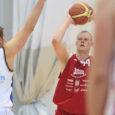 Maakonna korvpallimeistrivõistluste finaalseeria kolmanda otsustava mängu võitis Vesse napilt BC Käsat, tulemusega 81 : 78