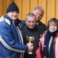 Laupäeval toimus Sõrves Laadla seltsimajas suur mälumängupäev. Üritusel sai oma varem väljateenitud auhinnad kätte 2012–2013 ülesaaremaalise mälumängu võitja – meeskond Torgu Kadakas. Maakonna parima neliku põhikoosseisu kuulusid Heino Mällo, Olev […]