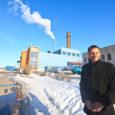 Soojuse- ja elektrikoostootmisjaama ehitanud Tesman nõuab Kuressaare Soojuselt enam kui pool miljonit eurot, viimane pole sellega aga päri. Kui kokkuleppele ei jõuta, ootab ees arbitraažikohus. Läinud kuul saatis AS-i Tesman […]