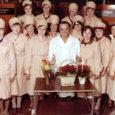 29. aprillil 1983. aastal avati pidulikult Orissaare kaubanduskeskus. Tolle aja kohta moodsa sisseseadega 400 ruutmeetri suuruse müügisaaliga kauplust oli avamise päeval uudistamas mitusada inimest. Hoone teisel korrusel avati 120-kohaline restoran-söökla, […]
