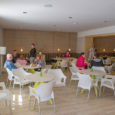 """Kolm aastat tagasi avas Tallinnas Vabaduse väljaku naabruses uksed """"saarlaste kogunemiskoht"""" kohvik Mosaiik. Kuigi alguses võisid skeptikud arvata, et no mis asjus need saarlased seal kohvitamas käima hakkavad, aga näe, […]"""
