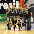 """Nädalavahetusel Tartus toimunud mainekal rahvusvahelisel noorte korvpalliturniiril Salva Basket Cup mängisid Orissaare Rocki noormehed end kolmandale kohale. Treener Mati Rüütel hindas oma meeskonna saavutust väga kõrgelt. """"Kui ma enne turniiri […]"""