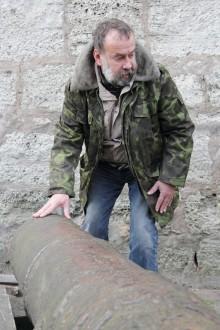 Arheoloogid alustavad Saaremaal