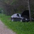 Teisipäeval kell 20.02 said päästjad väljakutse Leisi valda Nõmme külla, kus sõiduauto Saab oli sõitnud teelt välja vastu puud. Päästjad andsid kannatanud üle kiirabile ja eemaldasid auto akult süttimisohu vältimiseks […]