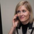 Saaremaalt pärit Kairi Uustulnd juhib 20. aprillist taas peaministri bürood, kinnitas Saarte Häälele valitsuse kommunikatsioonibüroo juht Tiina Ansip. TTÜ-s haldusjuhtimist õppinud Uustulnd töötas sel kohal ka aastatel 2011–2013. Viimased paar […]