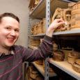 Kultuuriministeeriumi asekantsler Anton Pärn kiitis oma käskkirjaga Saaremaa muuseumi kogude eeskujuliku säilitamise eest. Varsti aasta muuseumi peavarahoidja ametit pidanud Priit Kivi ütles, et tunnustus tuli tegelikult kõigile varahoidjatele ja koguhoidjatele, […]