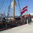Eile esitleti Koguva sadama mõrrakuuris esimest korda Muhu ja Saaremaa rannakalanduse videoarhiivimaterjali. Saaremaa merenädala raames toimub Koguva sadamas mitu üritust. Esimene neist leidis aset eile, kui esilinastus umbes tunniajane film […]