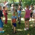 """Juba üheteistkümnendat puuetega lastele suvelaagrit ette valmistav Kallemäe kool vajab laagri korraldamiseks toetust. """"Kui aastaid tagasi laagrite korraldamist alustasime, tegime seda pigem entusiasmist, tahtsime näha, kas lapsed ikka tulevad kaasa,"""" […]"""