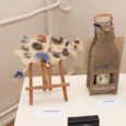 Üle kahe aasta toimuva Saaremaa suveniiri konkursi tööd on järgneval kahel nädalal Kuressaare Raegaleriis rahvale vaatamiseks väljas. Seekord laekus töid koguni rekordarv – 47 –, mida pole selle konkursi ajaloo […]