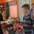 """Laupäeval korraldab Sakla külaarengu selts juba kümnendat korda emadepäevale pühendatud Sakla saialaada. """"Meie kümnes sünnipäev kajastub loteriis,"""" ütles Sakla külaarengu seltsi juhatuse liige Agnessa Sepp, selgitades, et loteriivõidud on seekord […]"""