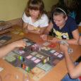 Sotsialismiajastu muresid ja seda, kuidas totaalse defitsiidi tingimustes ellu jääda, õpetab Poola lastele mõeldud lauamäng. Kesk- ja vanemaealised inimesed peaksid vist päris hästi mäletama, et sotsialismi n-ö viljastavates tingimustes polnud […]