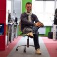 Eesti ühe vanema reklaamibüroo Idea juht Timo Hartikainen on nagu poiss kõrvalmajast. Ei mingeid roosat särki ja erkrohelist lipsu ega taljes pintsakut-pükse. Terava ninaga kingadest rääkimata. Timo ütleb, et tähtis […]