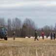 Läinud laupäeva hommikul tegid Tuule Gruppi kuuluvad ettevõtted siin- ja sealpool Saaremaal kevadiste talgutöödega otsa lahti. Nn Tuuletalgud tõid kokku mitukümmend inimest, kergemaid ja raskemaid töid jagus tundideks, nalja ja […]