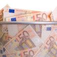 Tallinna Sadam emiteerib septembris parvlaevade projekti finantseerimiseks 80 miljoni euro väärtuses võlakirju, kogu emissiooni märgib investorina Swedbank. Tallinna Sadam ja Swedbank allkirjastasid kokkuleppe 10-aastase tähtajaga võlakirjade emiteerimiseks mahus kuni 80 […]