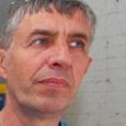 MTÜ Saarte Kalandus läinud neljapäeval toimunud erakorralisel juhatuse koosolekul valiti kahest kandidaadist uueks tegevjuhiks Heino Vipp, kes on 2012. aasta detsembrist töötanud samas juhatuse assistendina. Saarte Kalanduse juhatuse esimees Aarne […]