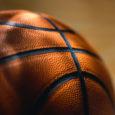 Homme korraldab MTÜ Saaremaa Korvpall järjekorras 7-ndad Saaremaa meistrivõistlused tänavakorvpallis. Sel aastal võisteldakse kolmes vanuseklassis ja võistluspaik on värskelt valmis saanud Pihtla spordikeskus, kus on nelja korviga ja puidust alusega […]