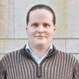 Läinud nädalavahetusel toimus Tartus asuvas SEIKU-s ehk Eesti esimeses sotsiaalse ettevõtluse inkubaatoris Social Startup Weekend (Sotsiaalsete Idufirmade Nädalalõpp), kus said kokku ettevõtlikud inimesed erinevatelt elualadelt. Kokku saadi eesmärgiga ühiskondlikele probleemidele […]