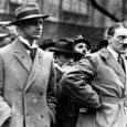 Kõnealune päevik, mida Natsi-Saksamaa peaideoloog pidas hoolikalt paljude aastate vältel, avastati mõned nädalad tagasi Ameerika Ühendriikides. Reichsleiter Alfred Rosenberg sündis 1893. aastal Tallinnas Lätist pärit jõuka kaupmehe Waldemar Wilhelm Rosenbergi […]