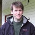 Läinud aasta lõpul alustatud Saaremaa ühisturundamise projekt, milles etendab otsustavat rolli Saaremaa bränd ehk oma märk, on korralikult käima läinud. Ehtsaid saaremaiseid tooteid teistest eristava sinise märgikese on praeguseks kasutusele […]