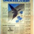 Surnu juhatas unenäos raha peidukoha kätte Müstilisest juhtumist pajatas oma lugejatele 80 aastat tagasi, 24. juunil 1933 ilmunud ajaleht Meie Maa. Jutt käis toona 1918. aastal nähtud unenäost, mis näitas […]
