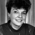 20.08.1942 – 8.06.2013 Kuumad juuniilmad tõid meile kurva uudise – Ruth Mustise kaotuse. Elu õhkõrnuse üle saame mõelda kõik – Saaremaa ühisgümnaasiumi suur vilistlaskond, kolleegid, maakonna inglise keele õpetajad, Ruthi […]