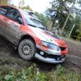 Laupäeval sõidetud Kärla ralli, mis oli ühtlasi Eesti autoralli karikavõistluste etapp, võitsid Mitsubishi Lancer EVO 9-l sõitnud Timmu Kõrge ja Kaido Kaubi. Teisele kohale tõusid viimase katsega Mitsubishi Lancer WRC2-l […]