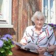 Emakeele ja kirjanduse õpetaja Ella Vooglaid (77) naudib nüüd juba mõnda aega auga väljateenitud pensionipõlve, kuid on seejuures talletanud oma sünniküla rahva mälestusi ja leidnud aega Saaremaal end sisse seadnud […]