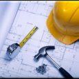 Saare KEK-i ja endise MEK-i töötajad, nii ehitajaid, autojuhte, kontorinaisi, rinnahoidjaõmblejaid (KEK-i õmblustsehhis Vaiveres just selliseid pesuesemeid õmmeldi), jaoskondade juhatajaid, meistreid ja ettevõtte tippjuhte oodatakse osalema ehitusorganisatsiooni veteranide kokkutulekule. See […]