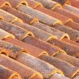 Eile lõppes riigihange Ruhnu saare ajaloolise Korsi talu pikkhoone katuse renoveerimiseks ja rookatuse paigaldamiseks. Hanke võitis Saaremaa firma Saare Tare OÜ. Korsi pikkhoone katuse renoveerimise maksumus koos käibemaksuga on ligi […]