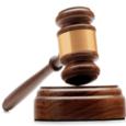 Tallinna ringkonnakohus jättis jõusse ärimees Andrus Suklese õigeksmõistmise oma endise äripartneri Tullio Libliku tapmise kavandamise süüdistuses. Kohus mõistis riigilt Suklese kasuks välja 2400 eurot kaitsjale makstud tasu katteks. Andrus Sukles […]