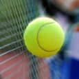 Kuressaare tennisekeskuses selgusid Saare maakonna meistrid meeste ja naiste üksik- ja paarismängus. Meeste turniiril osales 12 mängijat. Esimeses poolfinaalis võitis Priit Suluste Ken Kilumetsa 6 : 1; 6 : 2 […]