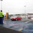 """Saaremaal korraldatava rahvusvahelise merepäästeõppuse """"Airlift 2013"""" tõttu on Virtsu–Kuivastu liini parvlaevagraafik neljapäeval ajutiselt hõredam. Õppuses osalev parvlaev Muhumaa ei osale liiniliikluses neljapäeval kell 9–12, teatas Väinamere Liinid BNS-ile. Muhumaa alustab […]"""